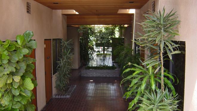 5500 Bolsa Avenue Huntington Beach, CA