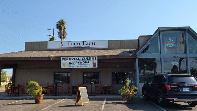 8550-8610 Warner Avenue Fountain Valley, CA 92708
