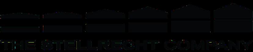 The-Stellrecht-Company-Logob_edited_edit