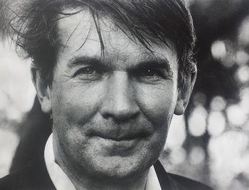 """Bengt Lindström, 1925 - 2008 """"The Master of Ancient Nordic Mythology"""""""