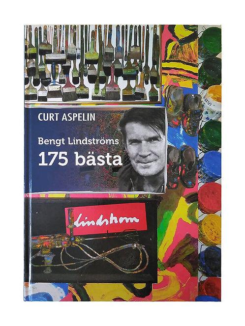Bokpaket: 175 bästa + Konstsvindeln