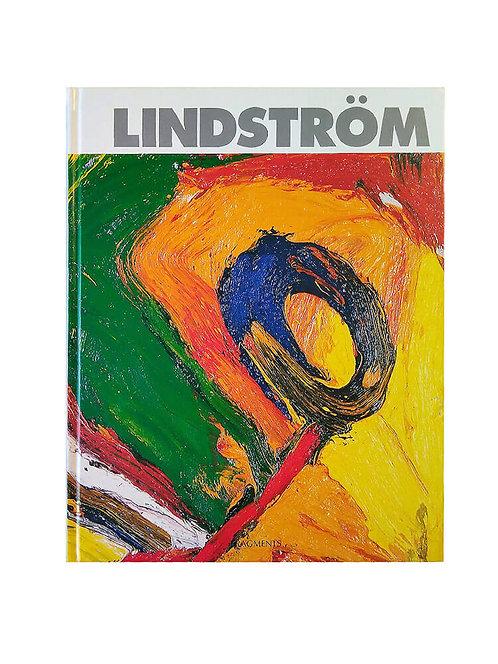 Bok: Lindström, Collection Episode