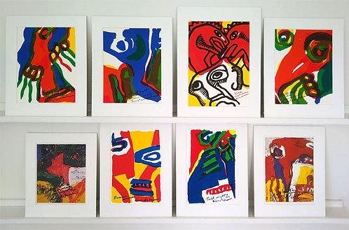 Bengt-Lindstrom-Litografipaket-8_Bengt-Lindström-Art-Tour