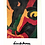 "Thumbnail: Konstkort 5 st, A6, motiv ""Frej"", 1983"