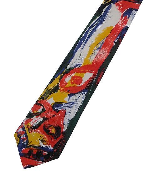 Detalj slips, design Bengt Lindström for Bromma Air Maintenance, nr EA, detalj