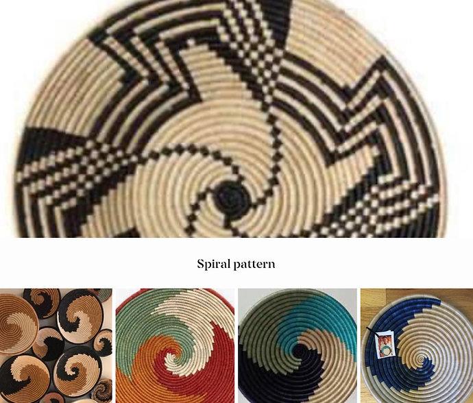 spiralpattern.jpeg