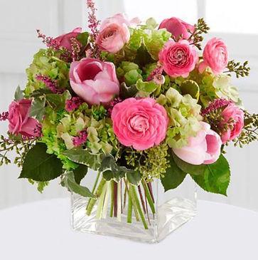 flowerarrangeclass.jpeg
