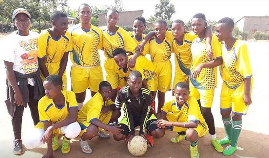 soccerteam.jpg