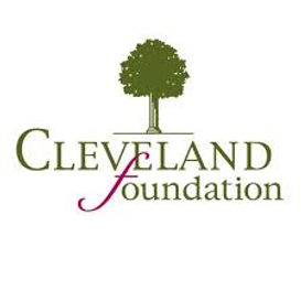 ClevelandFoundation.jpg