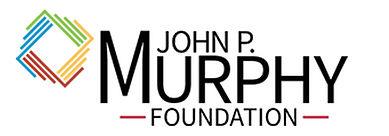 JPMurphy.jpg