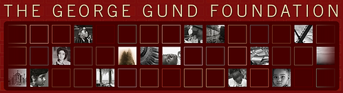 The George Gund Foundation_0.PNG