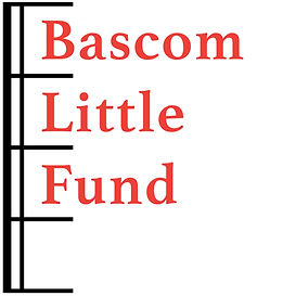 BascomLittleFund_Logo-01.jpg