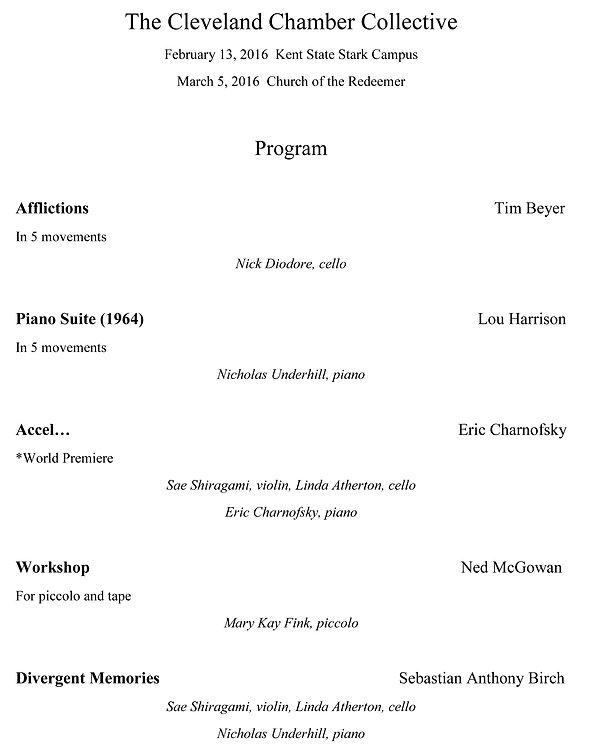 2016 Feb program.jpg