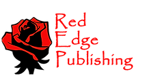 RedEdge_Logo_all red2_FINAL.png