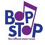BopStop.jpg