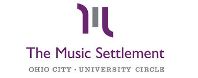 music settlement.jpg