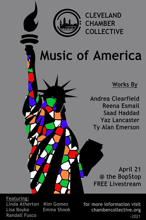 2021-04 Poster_Music of America Final.jp