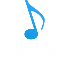 ASCAP_Logo_Primary_White.png