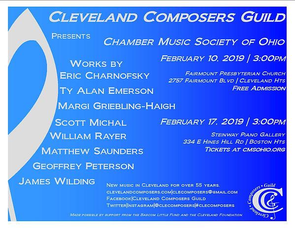 February 2019 Concert Flyer.jpg