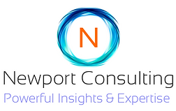 Newport Consulting Logo (v4)-Small.png
