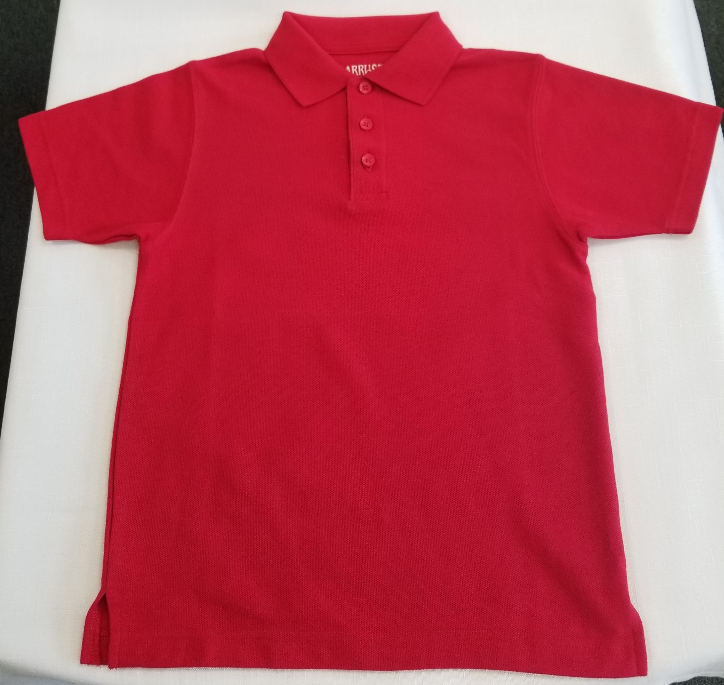 Garments Importers In Usa