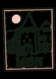 Untitled_Artwork 11-kopi 3.png