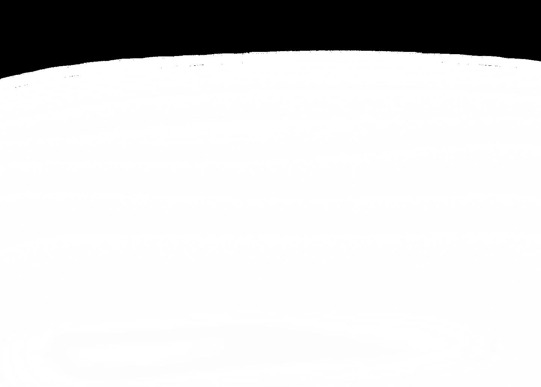 hvid fade.png