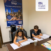 ESL english course_03.jpg