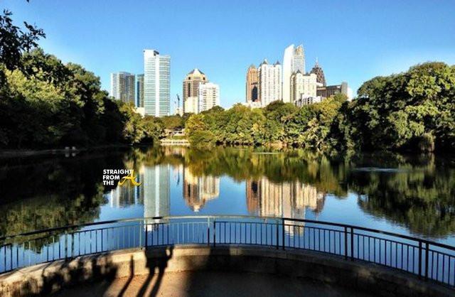 Things to do in Atlanta  21.jpg