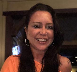Regina Teixeira CEO cropped photo.jpg