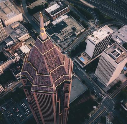 Things to do in Atlanta  48.jpg