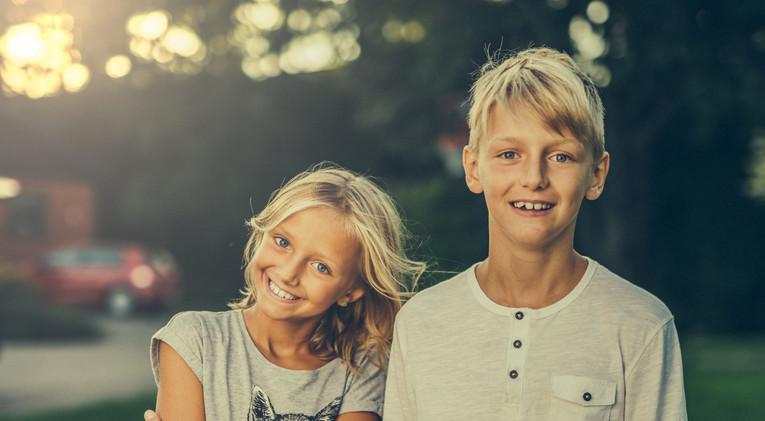 janko-ferlic-354852-unsplash CHILDREN BO