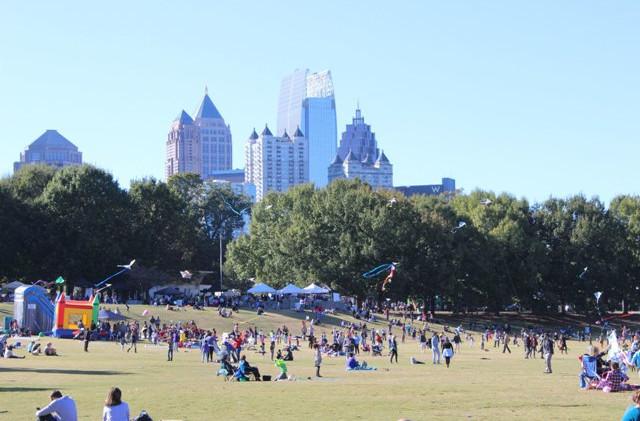 Things to do in Atlanta  27.jpg