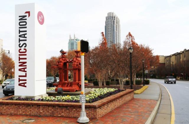 Things to do in Atlanta  34.jpg