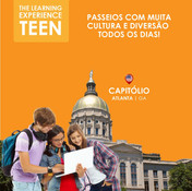 the learning experience teen7.jpeg