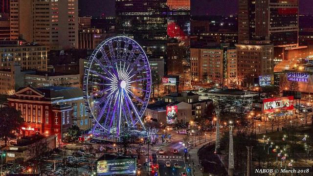Things to do in Atlanta  5.jpg
