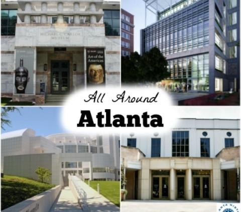 Things to do in Atlanta  18.jpg
