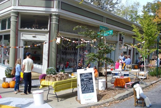 Things to do in Atlanta  26.jpg