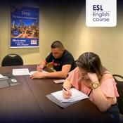 ESL english course_02.jpg
