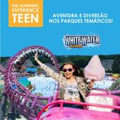 the learning experience teen10_atlanta s