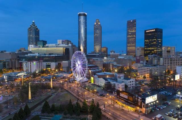 Things to do in Atlanta  32.jpg