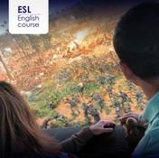 divulgação_ESL_english_course'.jpg
