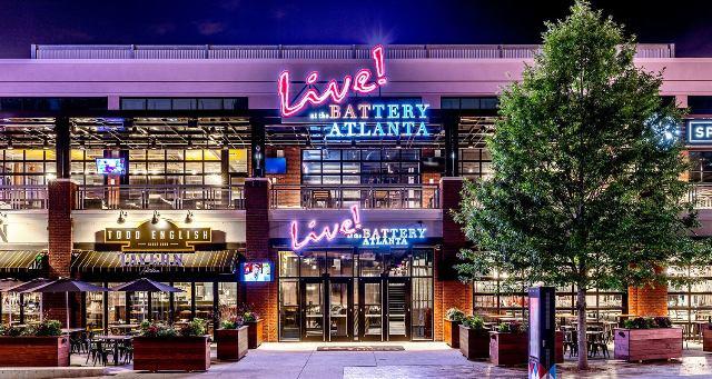 Things to do in Atlanta  38.jpg