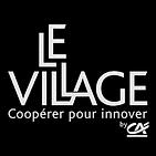 logo ca village.png