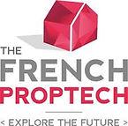 logo frenchproptech_edited.jpg