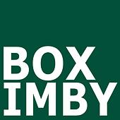 BOXIMBY LOGO FINAL FOND VERT SANS TEXTE