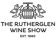 Rutherglen WIne Show.png