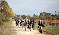 tweed-ride-rutherglen-tweed-ride-rutherg