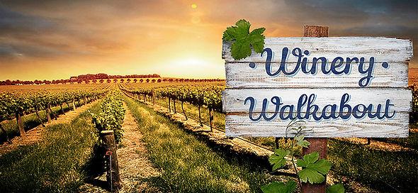 Winery Walkabout Rutherglen Accommodation Package