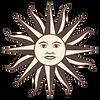 Sobremesa sun(1) - Copy.png